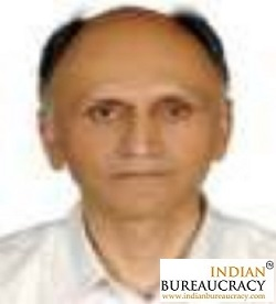 sanjay kumar singh IAS