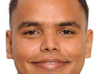 Abhishek Surana IAS