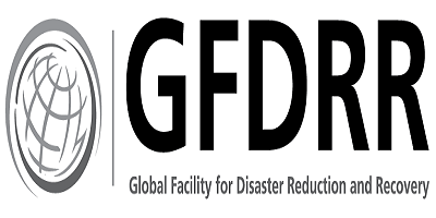 Global Facility for Disaster Reduction and Recovery (GFDRR)