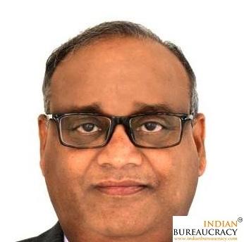 Veera Brahma Rao Arekapudi SBI