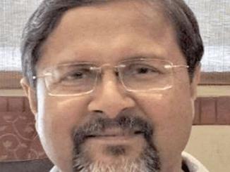 Arvind Kumar IPS