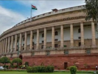 Crackdown on Unauthorized Occupants of Public Premises, go ahead by Cabinet