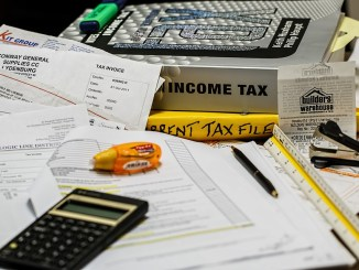 Income Tax Department strikes again in J&K Region