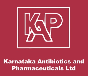 Karnataka Antibiotics & Pharmaceuticals Limited (KAPL)