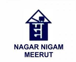 Nagar Nigam Meerut