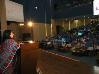 Seminar on International Patents Filing in Dehradun concludes