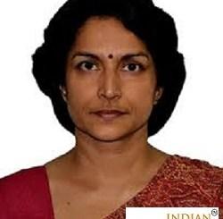 Anuradha Mitra IP&TA&FS