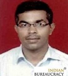 Gangataran D IAS