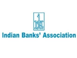 Indian Banks' Association (IBA)