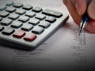 Lower rate of 25 % Corporate Tax extended to companies with Annual Turnover up