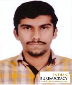 Anand O IAS