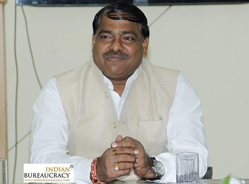 D Chandra Sekhar
