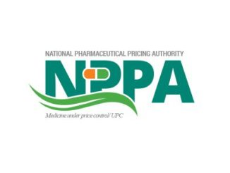 National Pharmaceuticals Pricing Authority (NPPA)