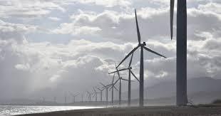 RK Singh approves proposal to declare ocean energy as Renewable Energy