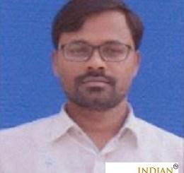 Rajendra Kumar Katara IAS
