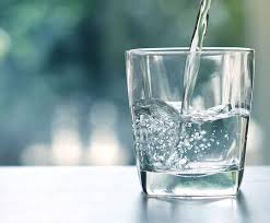 How to manage water intake