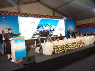 Highlevel Task Force Setup to Fast Track Implementation of Schemes in Himachal
