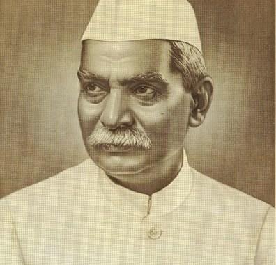 Dr Rajendra Prasad Jayanti