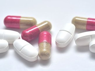 Excessive antibiotic prescriptions for children in low-, middle-income countries