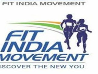 Fit India Movement