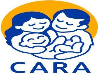 Central-Adoption-Resource-Authority-CARA