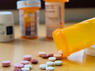 Early life adversity and opioid addiction