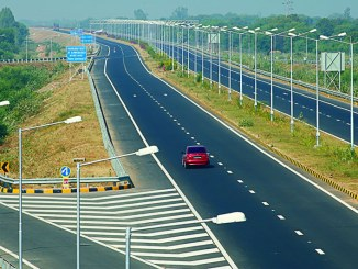 Gadkari to Review all National Highway Projects in a Two Day Marathon Meet