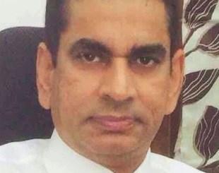Iqbal Singh Chahal IAS MH
