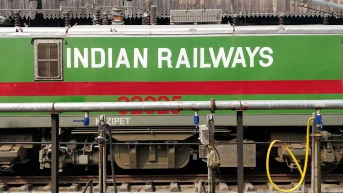 Kisan Rail for seamless National Cold Supply Chain for perishables