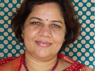 T K Sreedevi IAS TG- IndT K Sreedevi IAS TG- Indian Bureaucracyian Bureaucracy