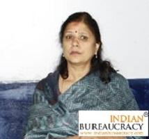 Dheera-Khandelwal-IAS