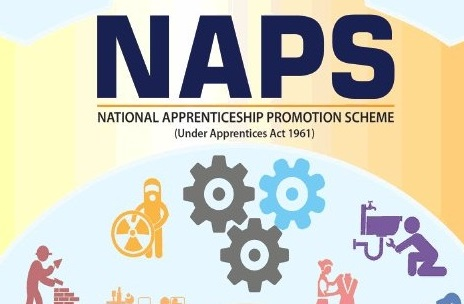 National Apprenticeship Promotion Scheme