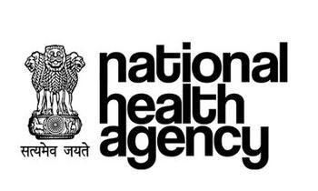 National Health Authority(NHA)