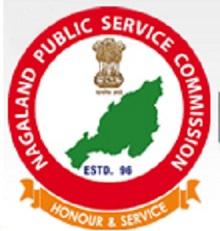 NCS (nagaland civil service)
