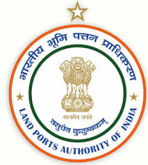 Land Ports Authority of India (LPAI)