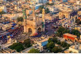 Telangana Statehood day