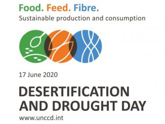 desertification-and-drought-day-2020