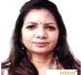 Anupam Kaler PCS Punjab