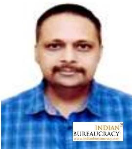 Narinder Singh-I PCS Punjab
