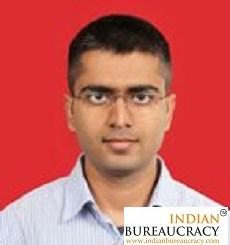 Pratap Singh IAS RJ