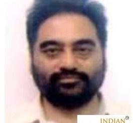 Ravinder Singh PCS Punjab