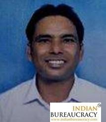 Tarsem Chand PCS Punjab