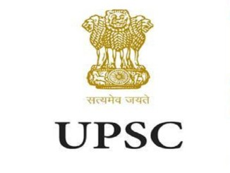 UPSC ,indian bureaucracy