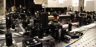 World's fastest Bose-Einstein condensate