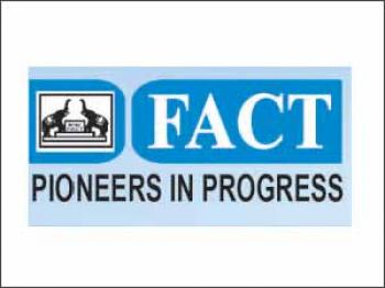 Fertilizers and Chemicals Travancore Ltd(FACT)