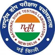 Accreditation of NDTL