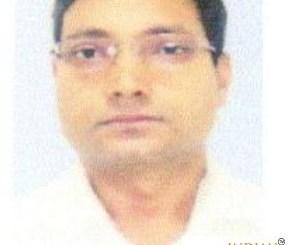 Chandra Sekhar Kumar IAS OD