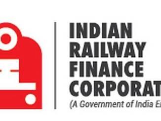 Indian Railway Finance Corporation Ltd. (IRFC)