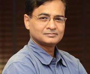 Neeraj Mittal IAS TN 1992
