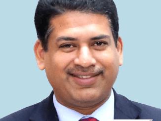 Santosh Kumar Sarangi IAS OD